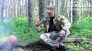 Урок 2 Как выбрать нож и огниво для выживания в дикой природе Эд Халилов