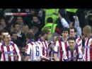 Гол Торреса в ворота Реала!