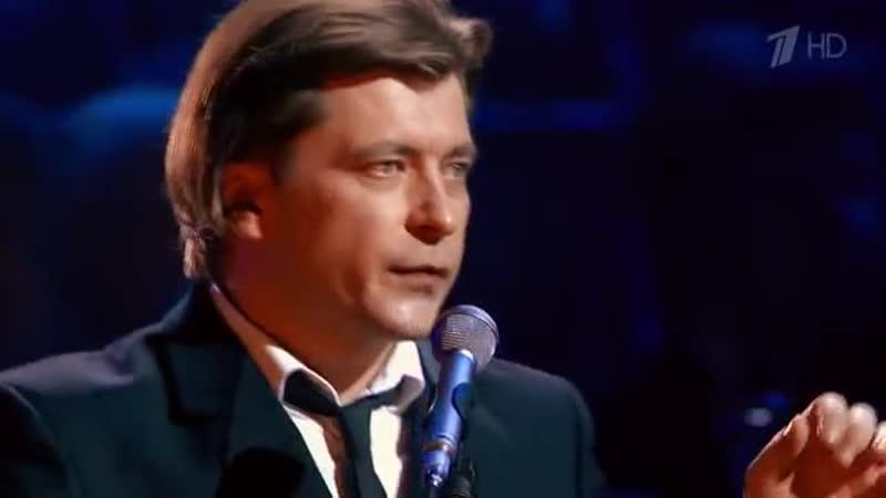 Полковнику никто не пишет; Серебро; Варвара (Би-2. 2012)