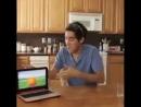 Иллюзия обмана: гений видеомонтажа. Круто!