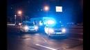 В Киеве на Братиславской Renault сбил насмерть пешехода прямо над подземным переходом