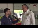 SMP Racing Чемпионаты. Выпуск 24