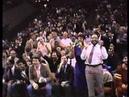 Spud Webb Dominique Wilkins Show vs LA Lakers 1986