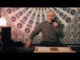 Дмитрий Гайдук. Сказки о просветлении. Часть 2