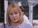 Голос сердца Voice of the Heart 2 1989