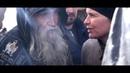 ПУТЬ ЧЕЛОВЕКА К БОГУ фильм о единой цели всех религий 2019