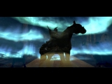 Picture - Warhorse