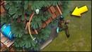 Last Day on Earth Survival - РАЗГРОМ ДОНАТЕРА! НАШЕЛ 3 СЕЙФА НА РЕЙДЕ БАЗЫ Player8253