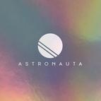 Zahara альбом Astronauta