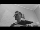 Алекс Мурзовски - Облачный Рассвет (18.06.18)