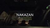 Diana Proshkina - NAKAZAN (prod. by Сацура)