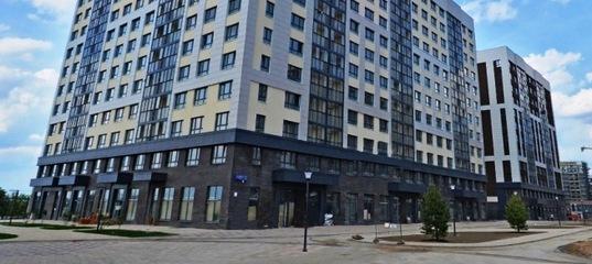 Быстро заложить автомобиль Южнобутовская улица займ залог птс Днепропетровская улица