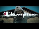 LiL GoDD CHAMPION Official Music Video