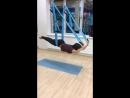 Aero yoga Havana gym