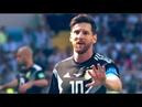 La prensa argentina ataca a Leo Messi como el principal culpable del empate ante Islandia