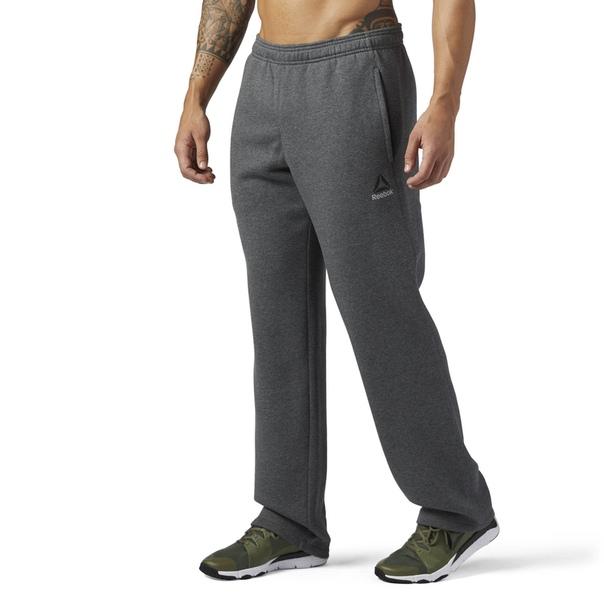 Спортивные брюки Elements Open Hem Fleece