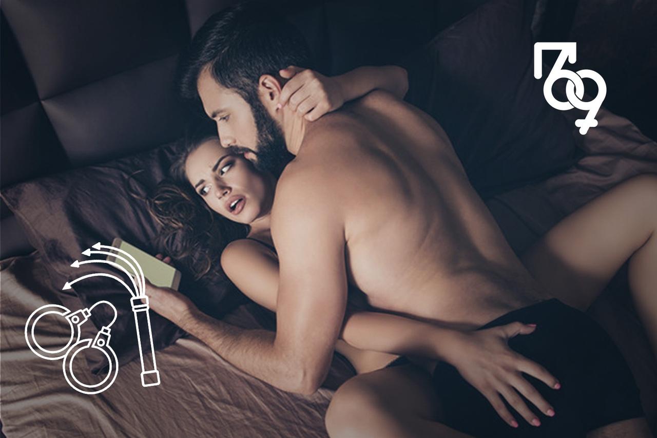 Примеры переписки секс по инету, Виртуальная близость порно рассказы, секс истории 22 фотография