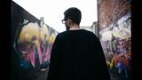 Артем Рондарев - Фрагмент лекции Рэп рок и рэпкор Кирпичи, Noize MC, Anacondaz (10.08.2018)