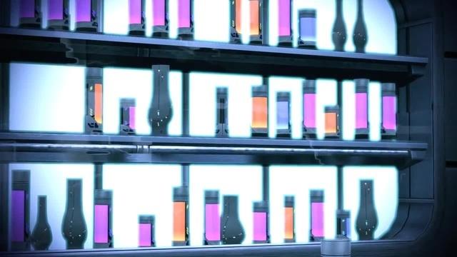 Maldito Alcohol · coub, коуб