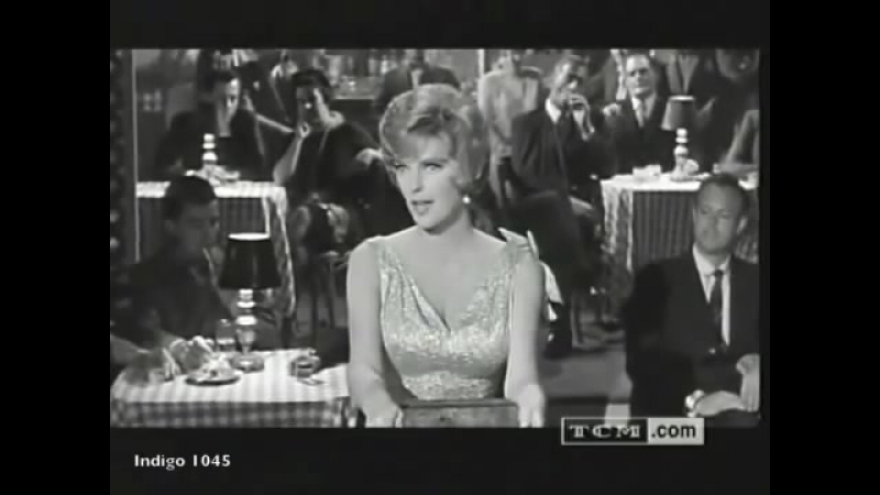 Julie London - What Can I Say؟