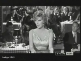 Julie London - What Can I Say