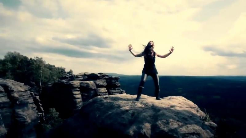 Eluveitie - Il richiamo dei monti - official video