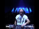 Boiler Room Nottingham: Altern-8