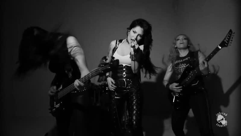 Jenner Factory Of Death (2018)Speed Metal, Thrash Metal -Сербия
