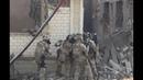СПЕЦНАЗ ФСБ ликвидировал боевиков в Дагестане