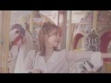 SNSD-Oh!GG - Fermata (Special Clip)