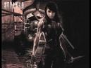 S.T.A.L.K.E.R. - Lost Alpha DC 1.4007 FINAL 1 Мой первый Друг