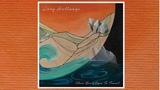 Long Hallways - Close Your Eyes To Travel Full Album