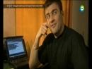 агент национальной безопасности 9 серия три дня до эфира на канале мир