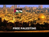The 70th Palestinian Nakba Day The Jewish perspective