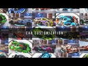 Xenon Racer Gameplay Trailer PS4