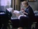 Ты есть... (1993) фильм смотреть онлайн_19-02-20