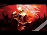 Nightcore-Любимец твоих дьяволов