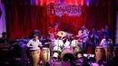 Paa Kow - Cookpot (Live at Club Bonafide)