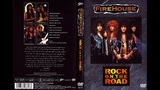 Firehouse - Rock On The Road (live in japan 1991) HD