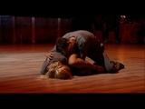 Vadim Garbuzov - Kathrin Menzinger Dance Show