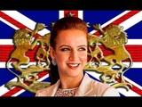 La Princesse Lalla Salma s'exprime en Anglais