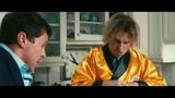 Артур Пирожков в новой комедии Смешанные чувства 2014. От создателей Дублера !