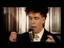 Real Life - Send Me An Angel '89
