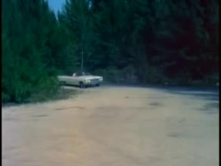 Кровавый пир (1963)