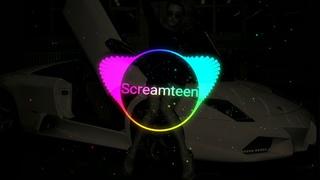 Новый и последний хит от SCREAMTEEN - Брюнетка-блондинка