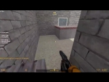 HLKZ replay bot in action (also new agtricks PB in the meantime) https___t.co_ed7jHs0u8s