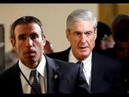 JUST IN!!  ROBERT MUELLER CAUGHT PLANNING COUP AGAINST PRESIDENT TRUMP