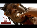 Germ My Little Draco WSHH Exclusive Official Music Video