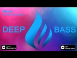 Misvre - Deep bass (On the basis: Just Blaze and Baauer - Higher) (Creative platform)