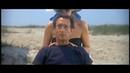 Без воды: Эффект Vertigo или Dolly Zoom в Adobe Premiere